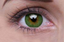 ColourVUE Basic Green (x2)