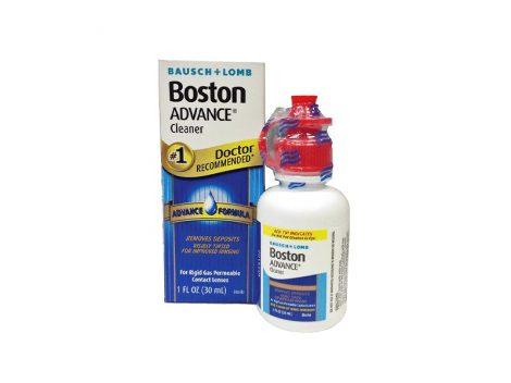 Boston Advance Cleaner (30 ml)