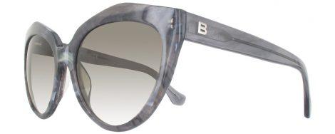 Balenciaga BA 0048 20P