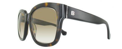 Balenciaga BA 0050 52F