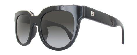Balenciaga BA 0060F 01B