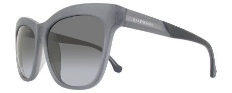Balenciaga BA 0067F 20C