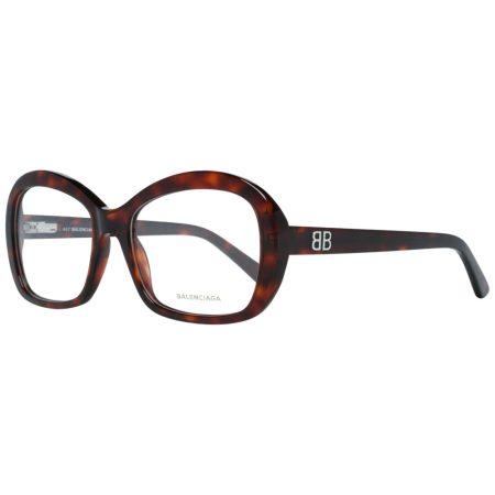 Balenciaga BA 5085 052