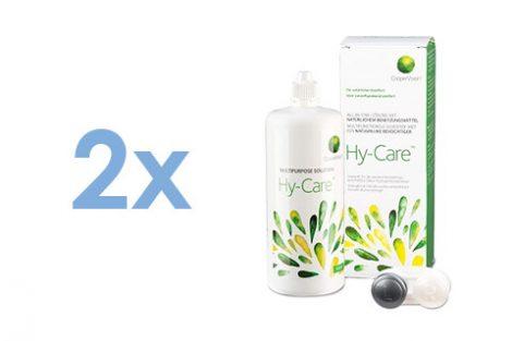 Hy-Care (2x360 ml)