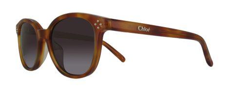Chloé CE 3606S 725