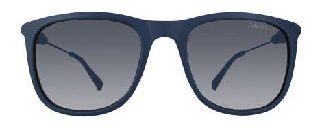 Calvin Klein Jeans CKJ 507S 405
