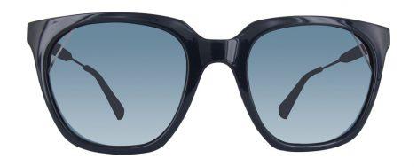 Calvin Klein Jeans CKJ 509S 465