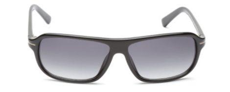 Calvin Klein CK 3097S 070