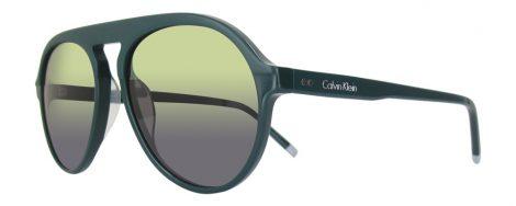 Calvin Klein CK 4350S 317