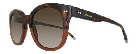 Calvin Klein CK 4354S 239