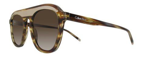 Calvin Klein CK 4357S 281
