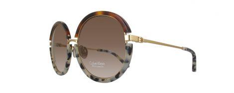 Calvin Klein CK 8056S 245