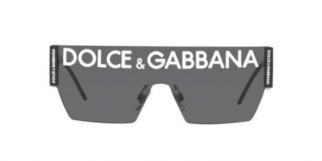Dolce & Gabbana DG 2233 01/87