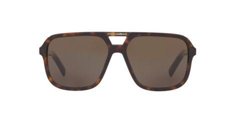 Dolce & Gabbana DG 4354 502/73