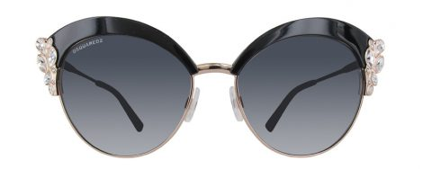 Dsquared2 DQ 0199 01A
