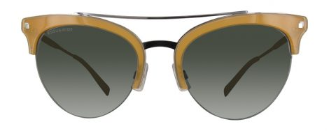 Dsquared2 DQ 0252 40A