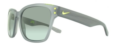 Nike EV 0877 003