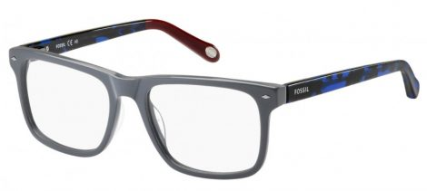 Fossil FOS 6070 RSP