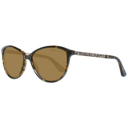 Guess by Marciano GM 0755 50E
