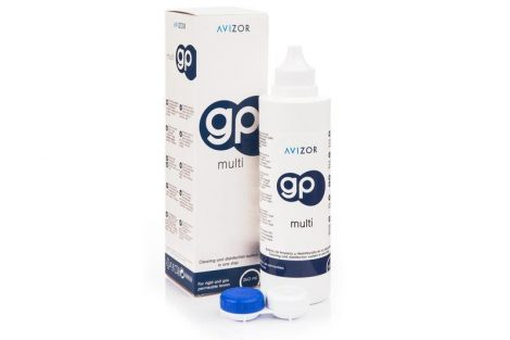 GP Multi (240 ml)