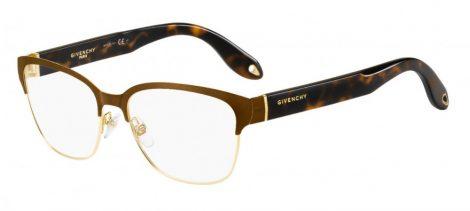Givenchy GV 0004 QUZ