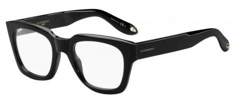 Givenchy GV 0047 807