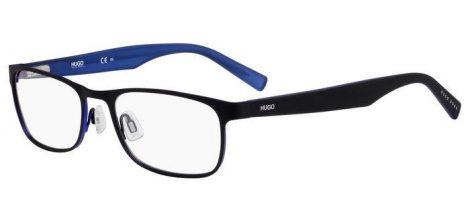 Hugo Boss HG 0209 0VK