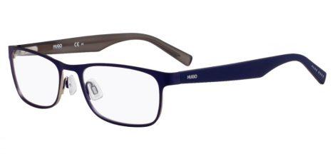 Hugo Boss HG 0209 4NZ