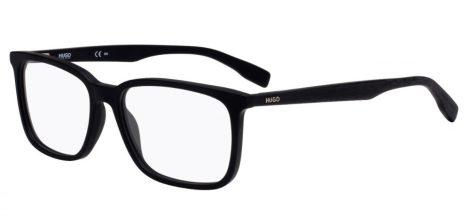Hugo Boss HG 0303 003