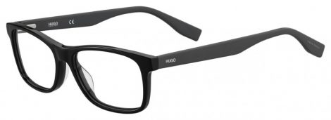 Hugo Boss HG 0319 807