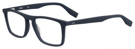 Hugo Boss HG 0322 2WF
