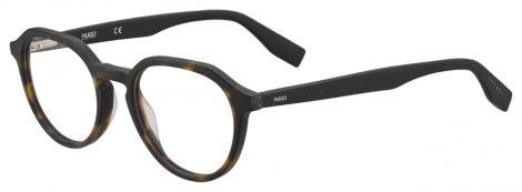 Hugo Boss HG 0323 086