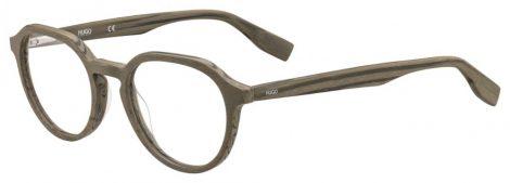 Hugo Boss HG 0323 2WQ