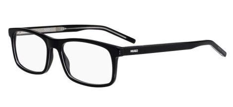 Hugo Boss HG 1004 7C5