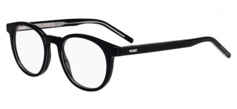 Hugo Boss HG 1007 7C5