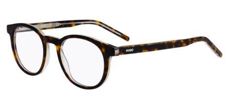 Hugo Boss HG 1007 KRZ