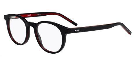 Hugo Boss HG 1007 OIT