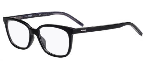 Hugo Boss HG 1012 807