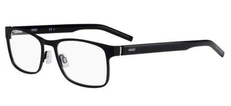 Hugo Boss HG 1015 003