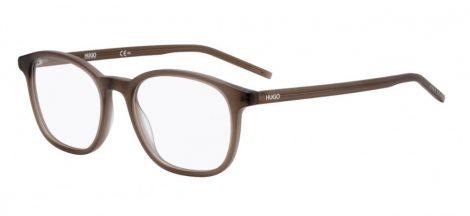 Hugo Boss HG 1024 4IN