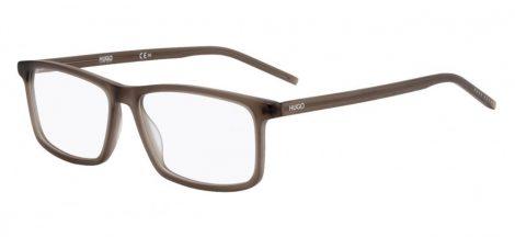Hugo Boss HG 1025 4IN