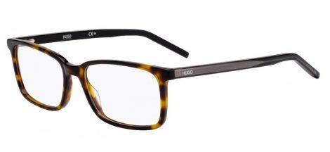 Hugo Boss HG 1029 AB8