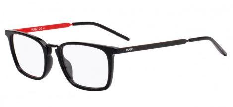 Hugo Boss HG 1033 807