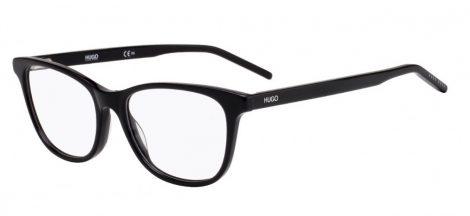 Hugo Boss HG 1041 807