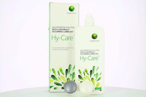 Hy-Care (250 ml)