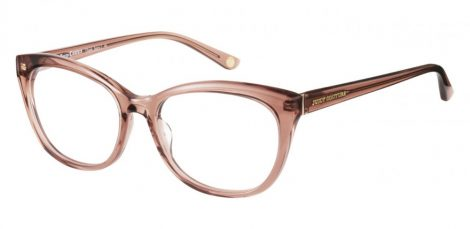 Juicy Couture JU 169 YL3
