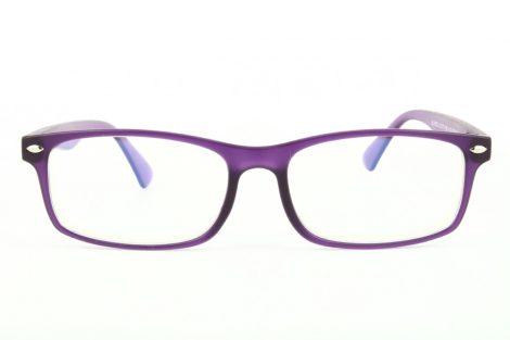 Computer Glasses BLF83D
