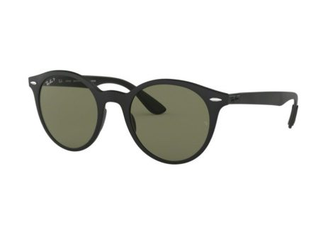 Ray-Ban RB4296 601S9A 51