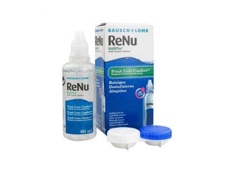 ReNu Multiplus 60 ml