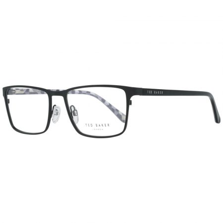 Ted Baker TB 4251 001